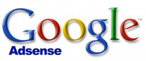 Pengertian Google Adsense Dan Peluang Bisnis Dengan Adsense
