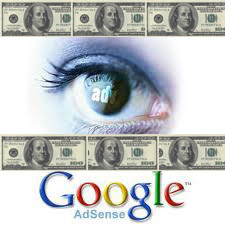 google adsense tips-trik