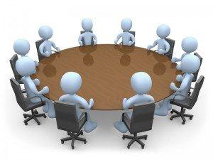 Pengertian, Defenisi, dan Fungsi Manajemen