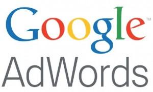Definisi, Pengertian Google Adword (Pay Per Click Advertising)