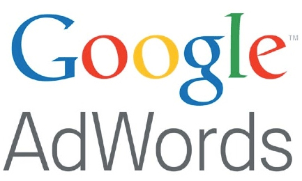 Definisi, Pengertian Google Adword (Pay Per Click Advertising)