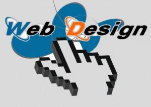 Jasa Desain Website Cepat, Murah, Terpercaya