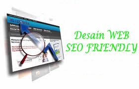 Teknik Membuat+Mendesain Web+Blog SEO Friendly