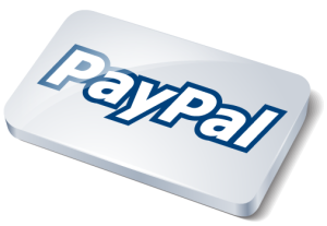 Mengatasi Limit Akun Paypal