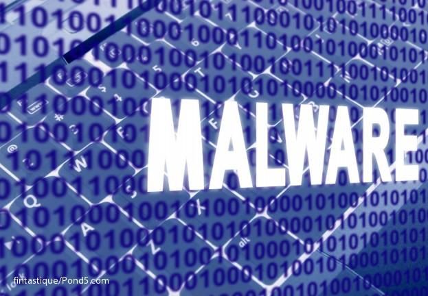 Cara mengatasi serangan malware