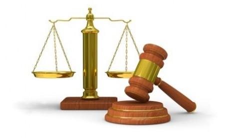 Asas-Asas Hukum Waris Islam Beserta Penjelasannya - Web ...