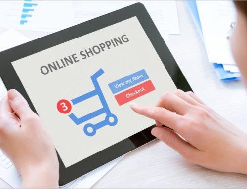 Tips Belanja Online Aman & Nyaman, Bebas Dari Penipuan