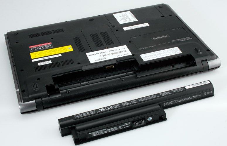 Tutorial Cara Hilangkan Tanda Silang & Seru Baterai Laptop