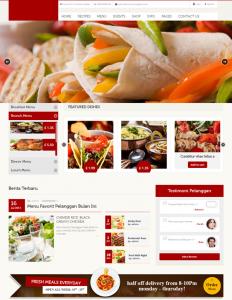 Web Toko Online2
