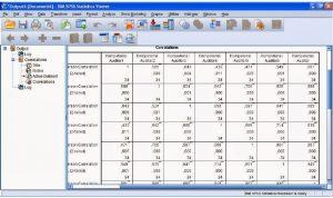 olah-data-kuesioner-dengan-spss_uji-kualitas-data-2