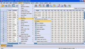 olah-data-kuesioner-dengan-spss_uji-regresi-2