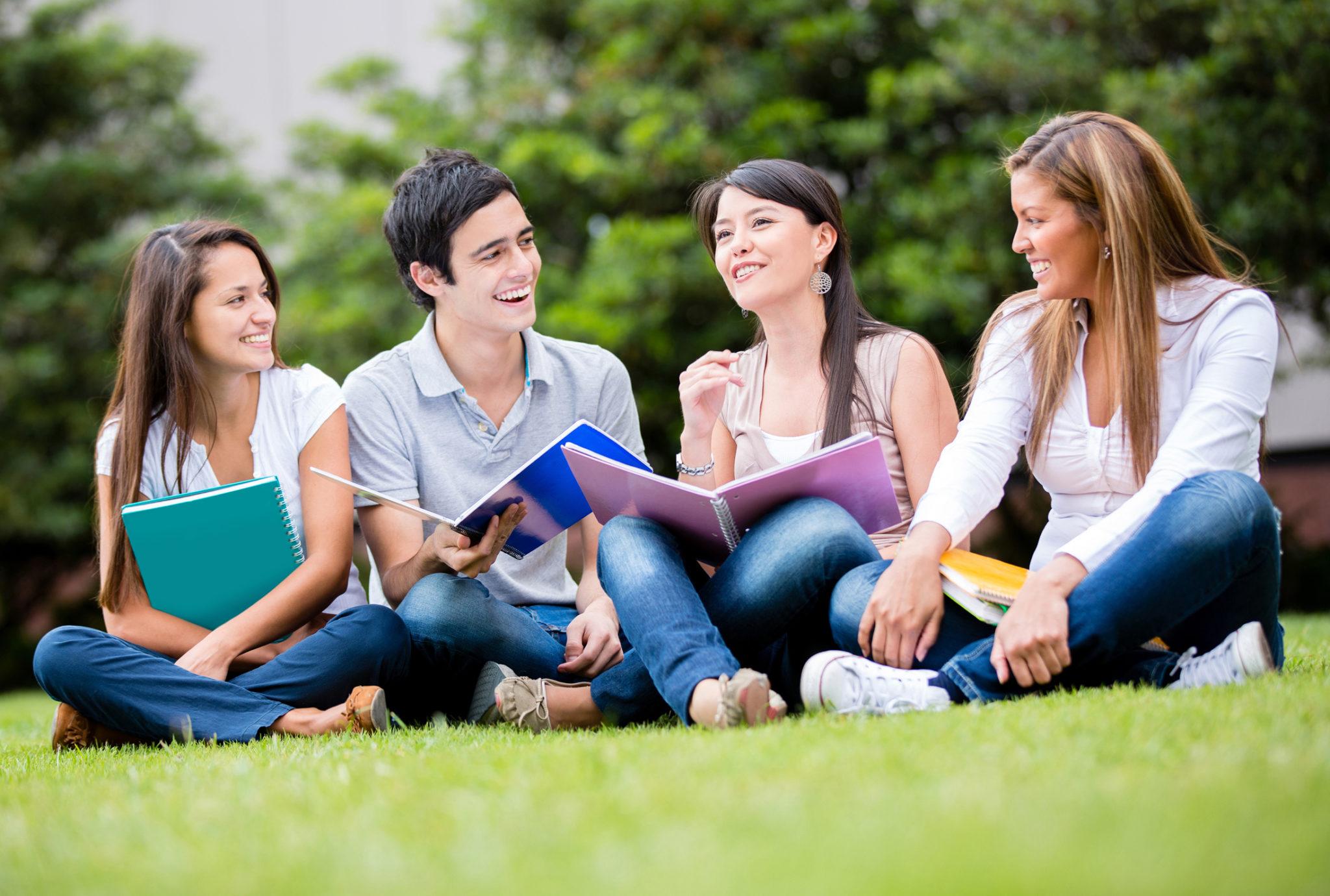 Bisnis Online Untuk Mahasiswa Paling Menjanjikan, Kuliah Tetap Lancar