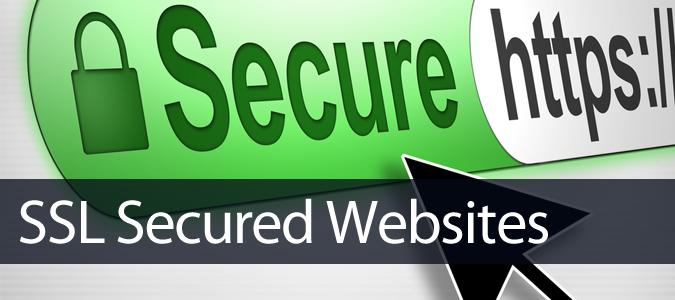 Pengertian, Definisi, Fungsi, dan Cara Install SSL (Secure Socket Layer)