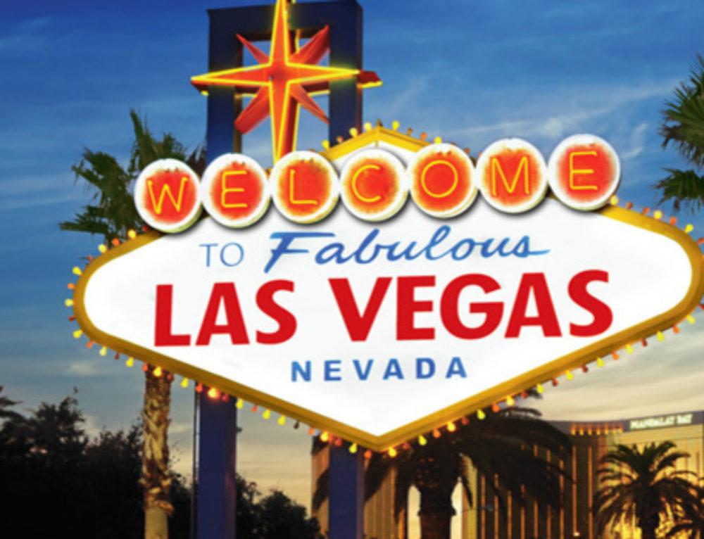 To In Up Best Way Vegas Hook