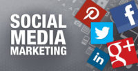 Teknik Social Media Marketing (SMM) Strategi Ampuh, Ini Tipsnya