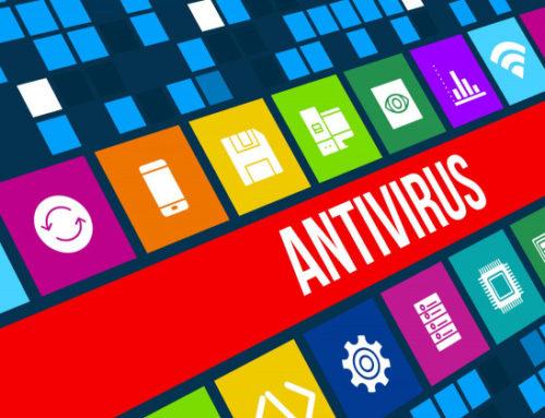 Antivirus Terbaik Untuk Android Dan Windows 7, 8 , 10