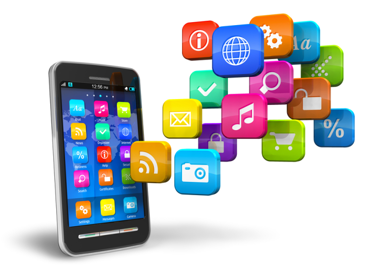 Aplikasi Office Mobile Terbaik Untuk Para Marketer Digital Modern