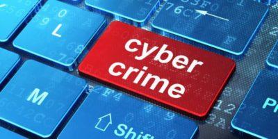 Badan Cyber Indonesia BSSN Resmi Dibentuk, Berikut Selengkapnya