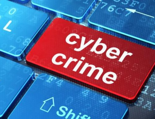 "Badan Cyber Indonesia ""BSSN"" Resmi Dibentuk, Berikut Selengkapnya"