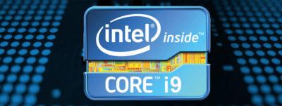 Prosesor Intel Core i9 Pertama Bertenaga Teraflop, Bocoran Harganya ?