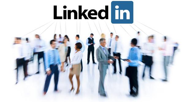 Cara Menggunakan LinkedIn Untuk Menunjang Karir Semakin Gemilang