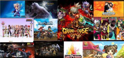Voucher Game Online, Ide Bisnis Menjanjikan Dari Hobi Nge-Game