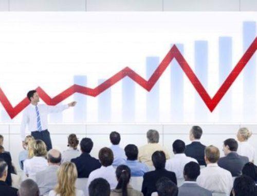 Cara Meningkatkan Penjualan Online Dengan Visitor Real HUMAN