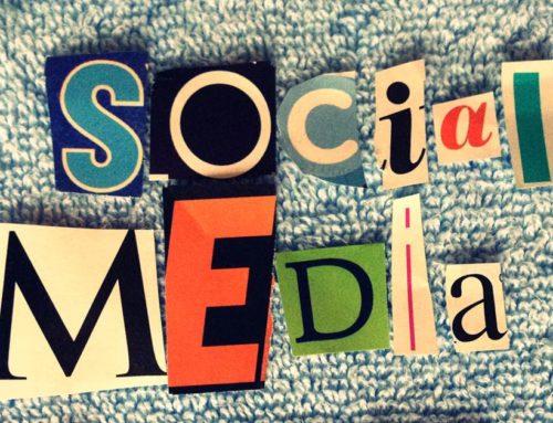 Manfaat Sosial Media Untuk Bisnis Online Agar Sukses Tingkat Dewa