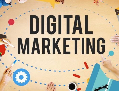 Trend Digital Marketing Untuk Meroketkan Bisnis, Perlu Anda Coba