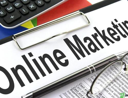 Cara Pemasaran Online Dengan Strategi Content Marketing Bisnis