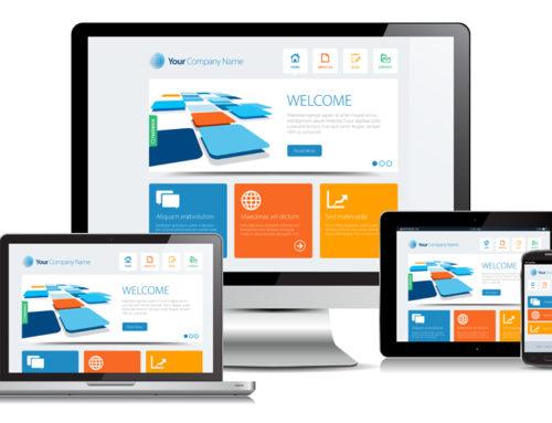 Aplikasi Berbasis Web Sangat Penting Untuk Bisnis Anda Sekarang