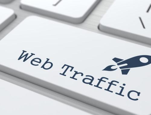 Jasa Traffic Website Indonesia Terbukti Meningkat dan Tepercaya