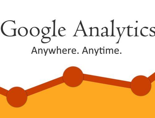Google Analytics: Mengapa Laporan Tidak 100% Akurat ?
