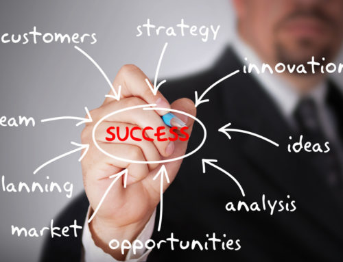 Tips Jitu Cara Usaha Sukses Tanpa Modal, Simak Berikut