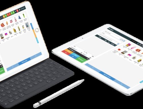 Aplikasi Kasir Online Terbaik Cocok Untuk Semua Usaha
