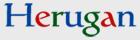 Herugan.Com Logo